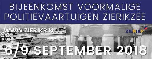 https://www.mulderyachtservice.nl/wp-content/uploads/2020/01/Zierikp.jpg